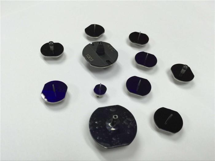 陶瓷吸嘴的特性有哪些?