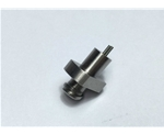 JUKI KD775 DISP NZ 1D1S 0.9 0.6 IC点胶嘴 JUKI NOZZLE SMT点胶机